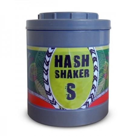 Hash Shaker Polenet S Seco
