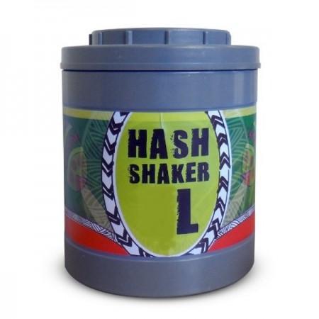 Hash Shaker Polenet L Seco