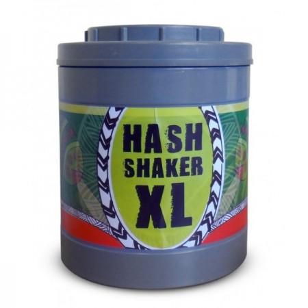 Hash Shaker Polenet XL Seco