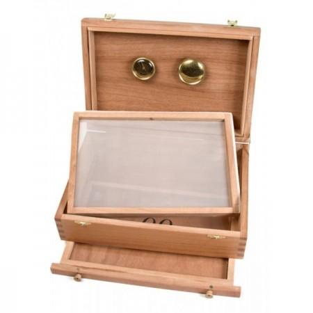 Caja 00 Box Grande
