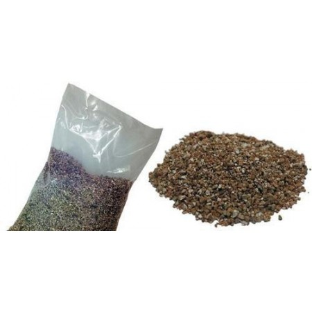 Vermiculita 5L.