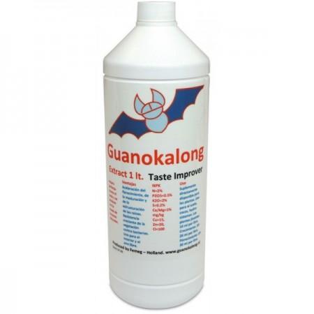 Guano liquido Guanokalong