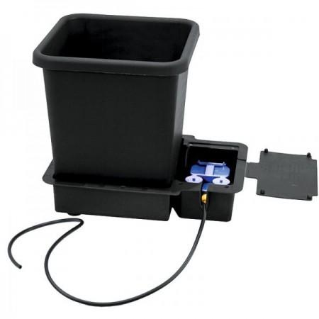 Sistema Autopot 1 Maceta. Sistema de cultivo