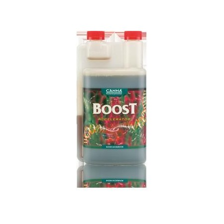 Boost 250 ml Canna