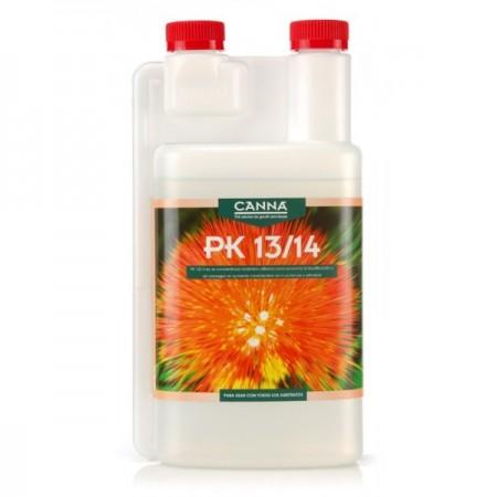 PK 13-14 1 Litro Canna