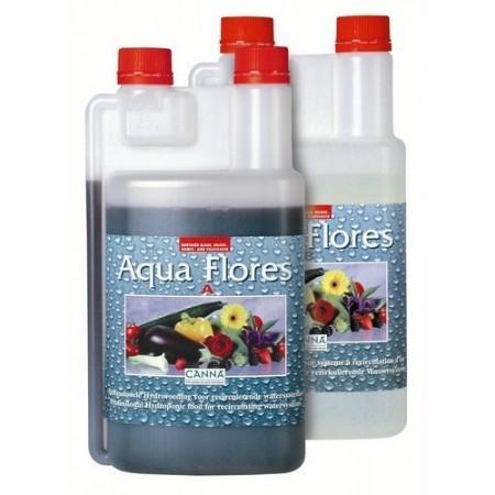 Aqua Vega 1 Litro Canna