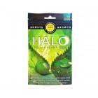 Halo Harpin 5 x 2,5 gr. Sobre.