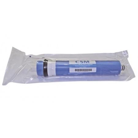 Prefiltro Membrana Wassertech.