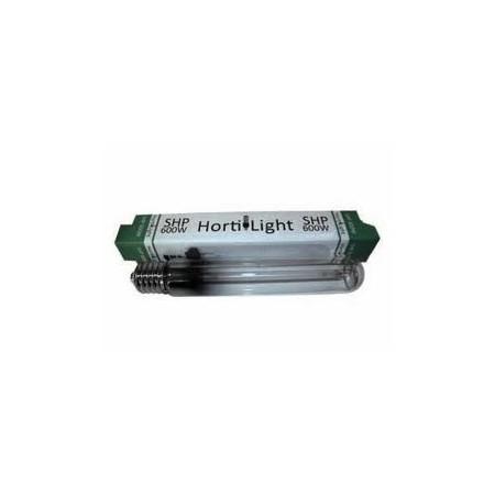 Bombilla Hortilight 600w mixta