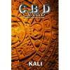 Cbd seeds. Kali