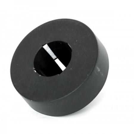 Flotador para humidificador ultrasonico 1 esfera
