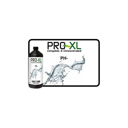 PH - Pro-XL