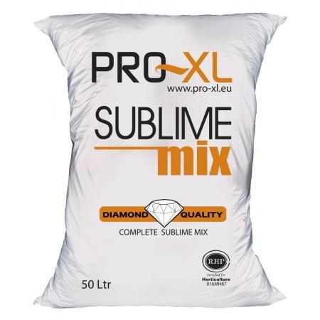 Sustrato Sublime Pro XL