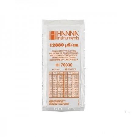 Liquido calibracion EC 12880 (20ml).