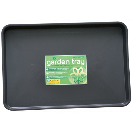 Bandeja standard garden 56x40cm