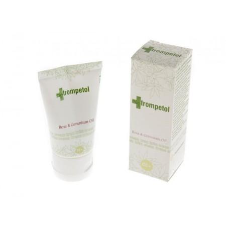 Crema facial 40 ml