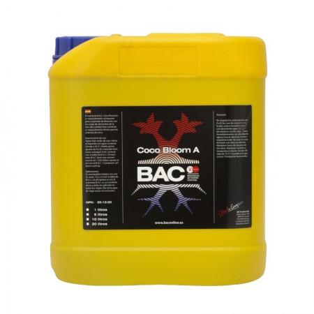 BAC Cocos A&B bloom