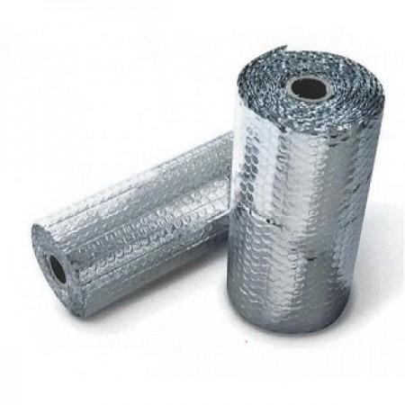 Plastico Disswat2 térmico 1 metro