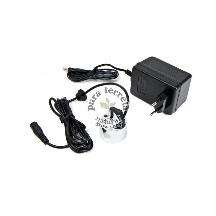 Humidificador ultrasonico 1 esfera