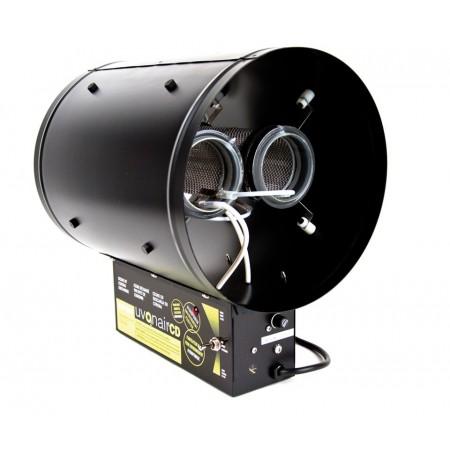Ozonizador Uvonair CD1000-2