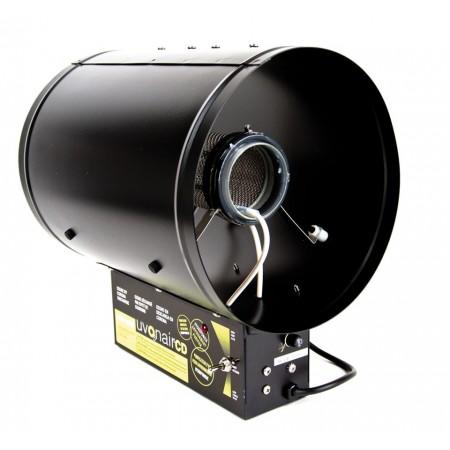 Ozonizador Uvonair CD1000-1