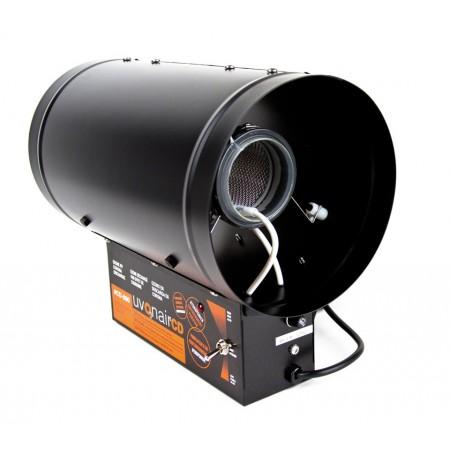 Ozonizador Uvonair CD800