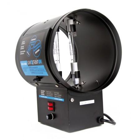 Lampara  Uvonair UV80-H