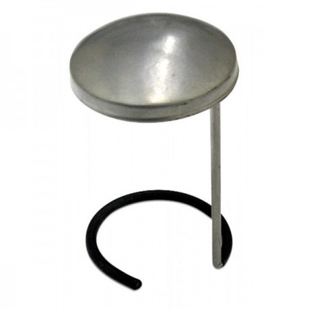 Antisalpicaduras para humidificador ultrasonico 1 esfera