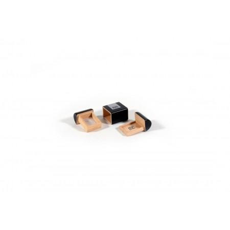 Caja Fum Box Mini Negra