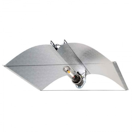 Reflector Prima Klima Azerwing LA55-A
