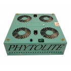 Phytoled profesional gx-200 Full cycle
