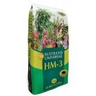 Sustrato Agri-natura Hm-3