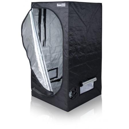 Kit Dark Box 60 LED Autos
