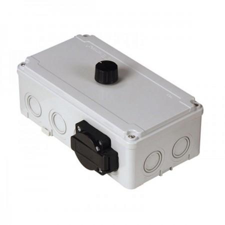 Fan controller DV-11