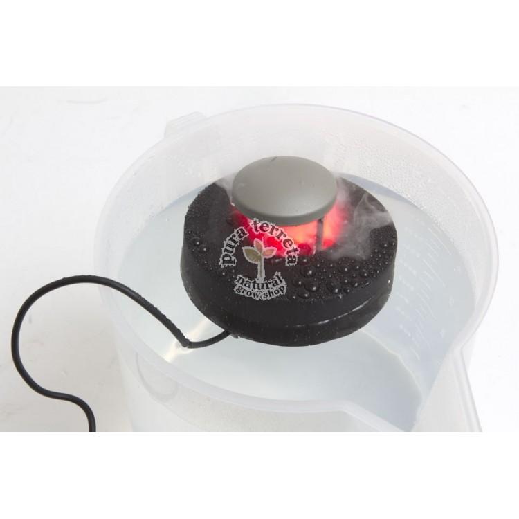 Kit Humidificador ultrasonico 1 membrana