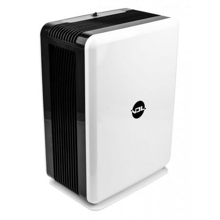 Deshumidificador Drybox 12L