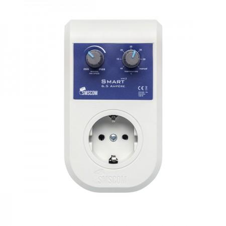 Smart Controller MK2 sin sonda