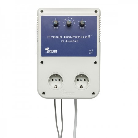 Hybrid Controller Pro MK2