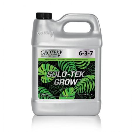 Grotek Solotek Grow 1 Litro