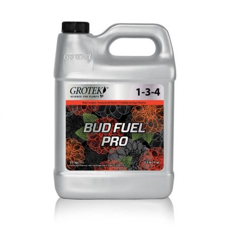Grotek Bloom Fuel 1 litro