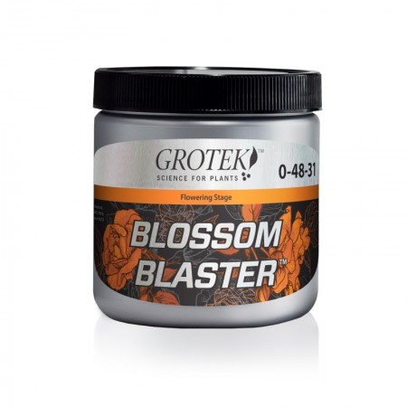 Grotek Blosson Blaster 130 gr.