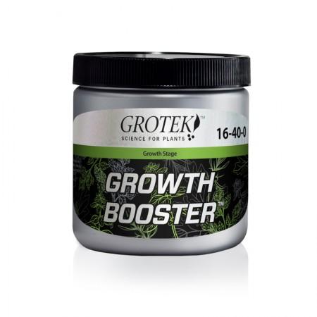 Grotek Growth Blooster 300 gr.