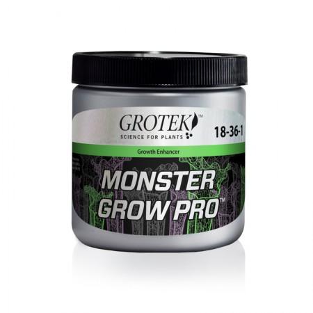 Grotek Monster Grow 130 gr.