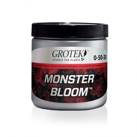 Grotek Monster Bloom 130 gr.