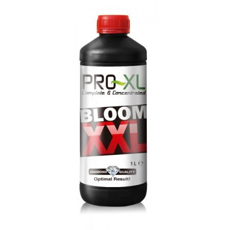 Bloom XXL Pro-XL