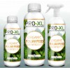 Organic Foliar Feed Pro-XL
