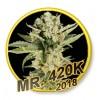 Mr. 420K Mr. Hide