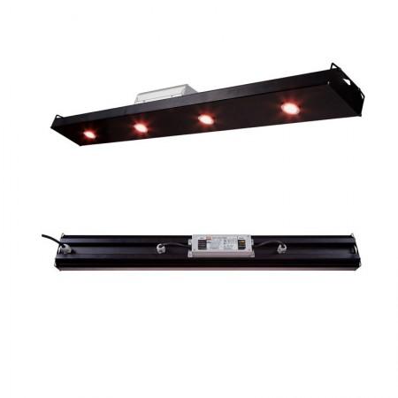 LED Solux Kappa