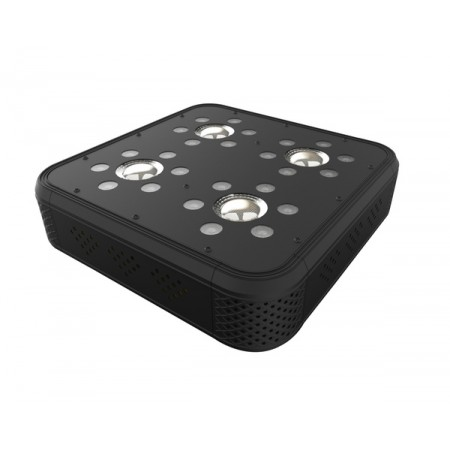 Sistema LED Solux Titan Compacto