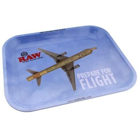 Bandeja Raw Fly